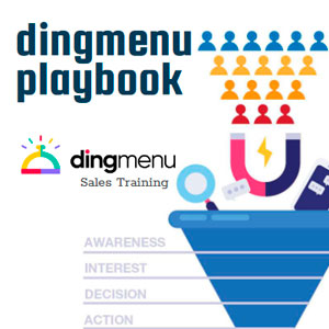 Playbook-DingMenu
