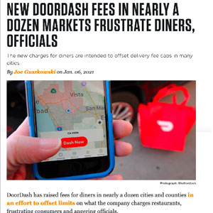 New-DoorDash-Fees-frustrate-diners
