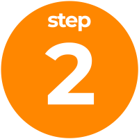 STEP-2.png